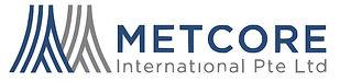 metcore logo jpeg (1)_edited.jpg