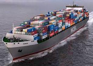 Merchant Vessel.jpg