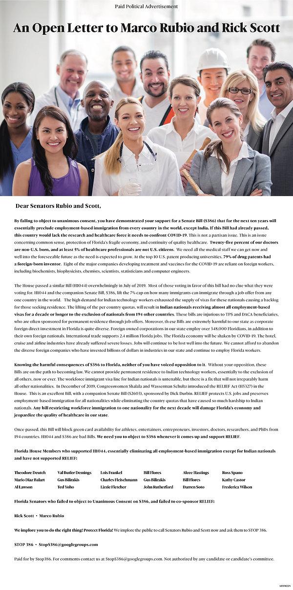 Miami Herald ad.jpg