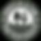FINAL_FINAL_LOGO RONDE _ Stickers 7x7 ar