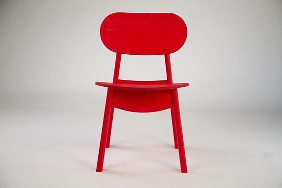 red 1.jpg