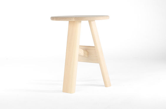 low res ash table.jpg
