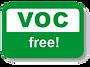 Icon VOC-frei E.png