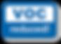 Icon VOC-reduziert E.png