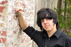 Lorenzo (13).JPG