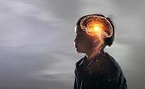 neuro I.jpg