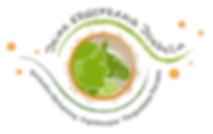 Logo_Doebelin_endueltig_29_11_2013 web_7