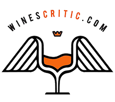 logo_winescritic_small.png