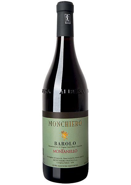 Barolo-Montanello-HI.jpg