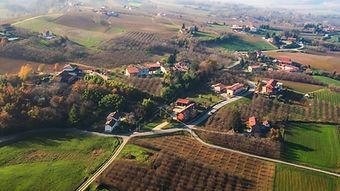 Annunziata 01-2.jpg