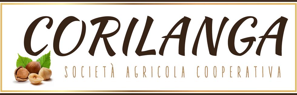 logo-corilanga.png