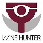 logo_thewinehunter_small.jpg