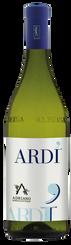 Ardì   Vino bianco