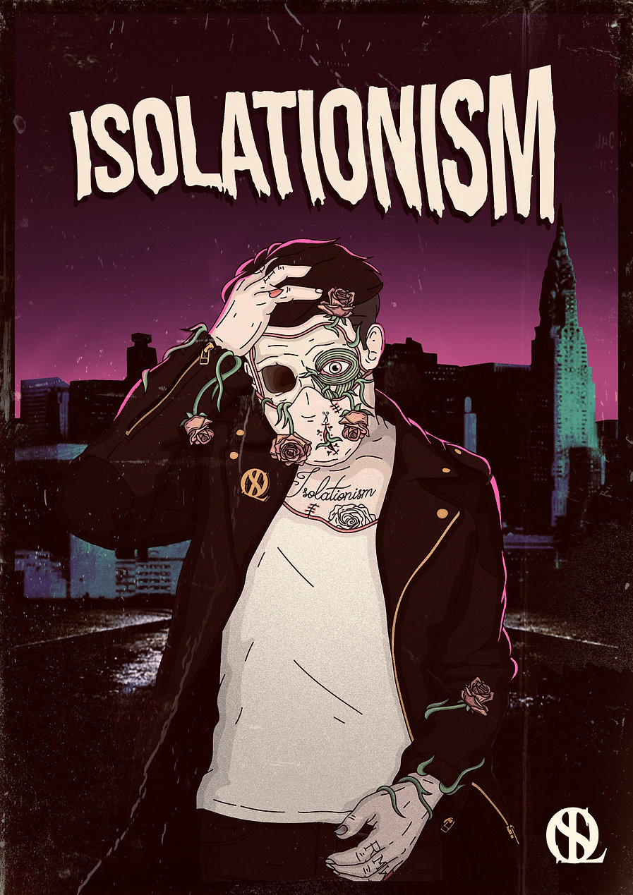 isolationism_a3 2.jpg