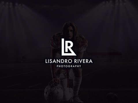 LISANDRO RIVERA