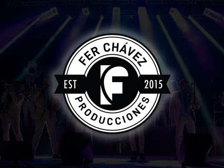 Chavez Productions