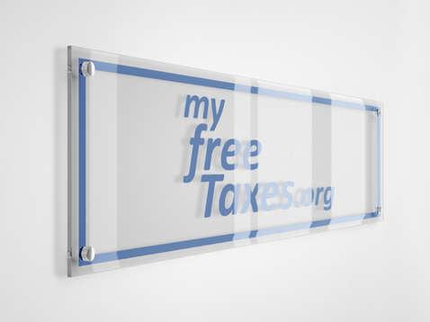 My Free Taxes