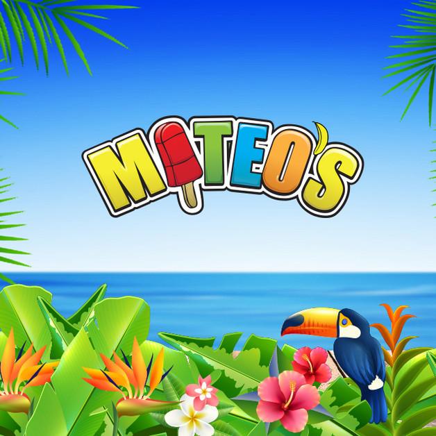 MATEO'S