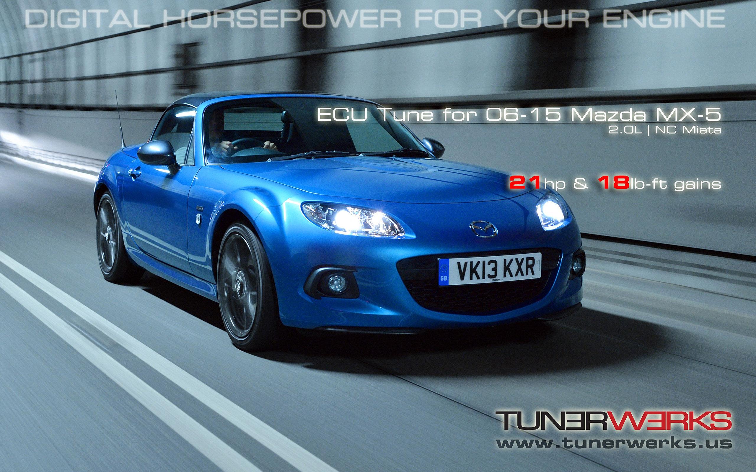 tunerwerks ecu tuning distributor for european cars. Black Bedroom Furniture Sets. Home Design Ideas
