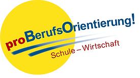 Logo proBerufsOrientierung.png