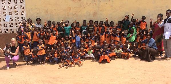 Ghana-Schule_edited.jpg