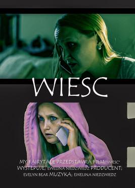 WIESC.jpg