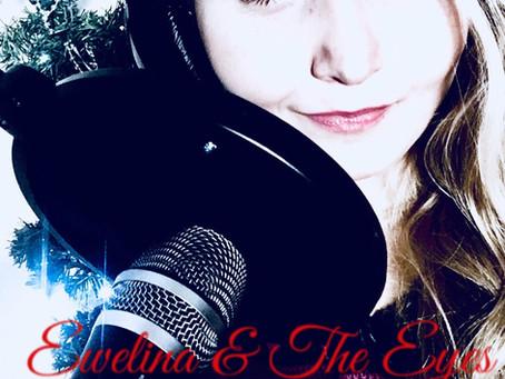 Ewelina & The Eyes - Christmas song