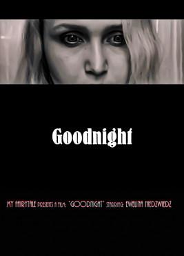 Goodnight film-2.jpg