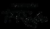 Bodegas Rubio Logo copy.png