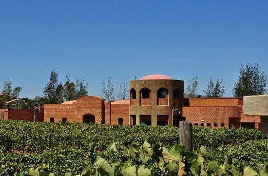 vinisterra winery .jpg