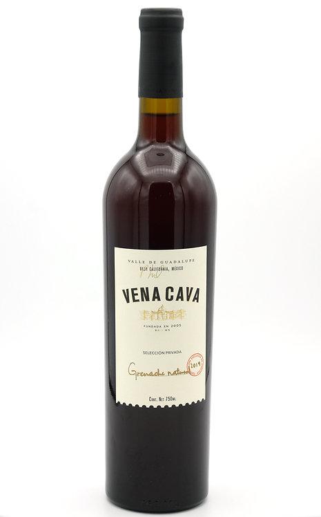2019 Natural Grenache - Vena Cava