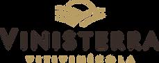 Logotipo VINISTERRA fondo transparente.p