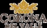 Logotipo-Corona-del-Valle.png