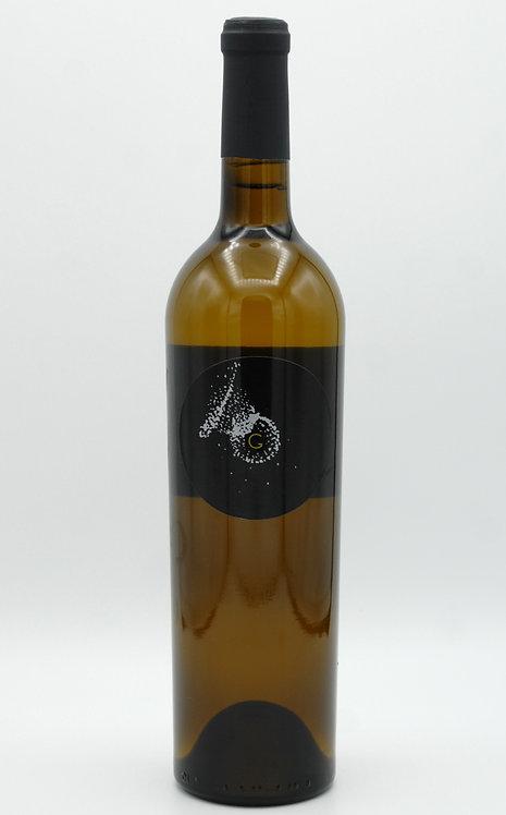 2020 Granalla  -  Vinos Plata