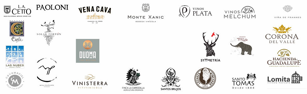 Banner with Winery Logos 2020.jpg