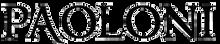 Paoloni logo Transparent.png