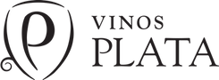 Vinos Plata Transparent logo.png