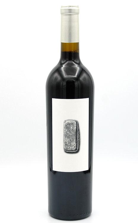 2019.925  -  Vinos Plata