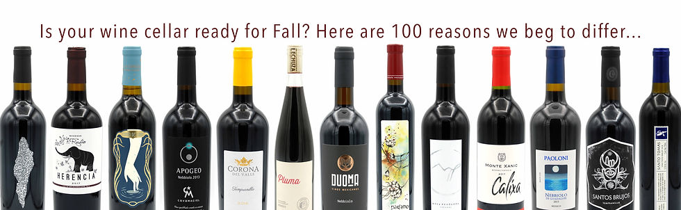 Banner with Fall reds 2021.jpg