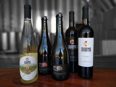 Full bottle collection.jpg