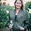 Winemaker Kristen Schute