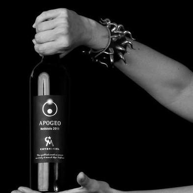 Cava Maciel bottle .jpg
