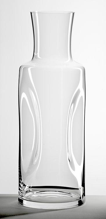 Gabriel Glas - Aqua carafe (2500 ml)