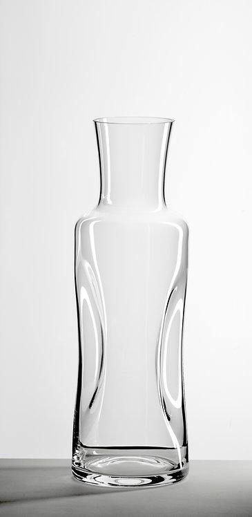 Gabriel Glas - Aqua carafe (250 ml)