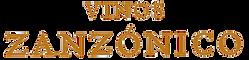Zanzonico logo.png