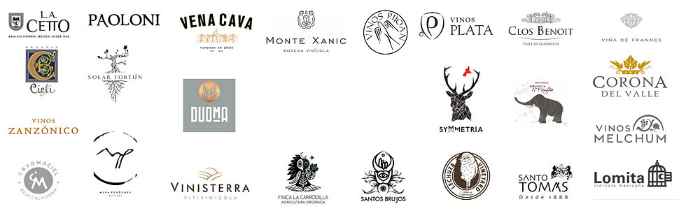 Banner with Winery Logos current.jpg