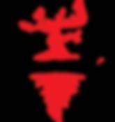 Solar Fortun logo transparent.png