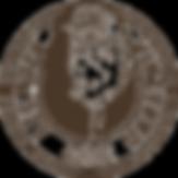Lechuza Logo .png