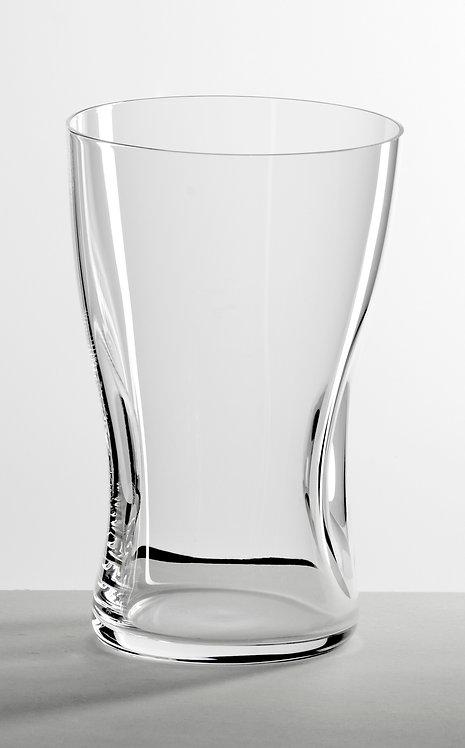 Gabriel Glas - Aqua Glass 17 oz (set of 6)