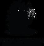 Logo Finca La Carrodilla transparent.png